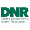 Indiana DNR Logo